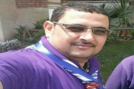 كشافة اليمن تدعو الى انتخاب الداعري في اللجنة العربية