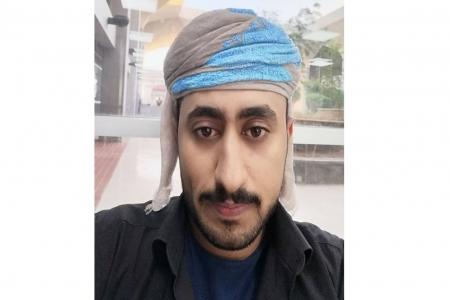 شيخ مشائخ الصبيحه يطالب بسرعة تسليم جندي قتل مواطن ويحذر من أي مماطلة