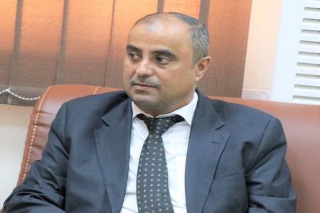 وزير المالية يشارك في المنتدى الخامس للمالية العامة في الدول العربية